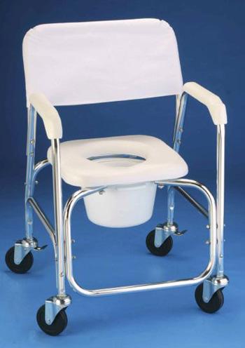 Ortopedia maip 1891 - Silla de bano para discapacitados ...